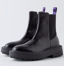EYTYS ROCCO BOOT