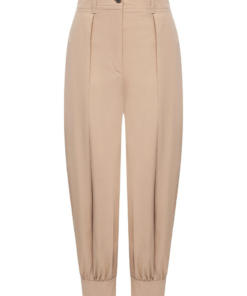 JW Anderson Tapered Trousers