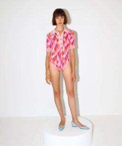 Dodo Bar Or Meg Bodysuit