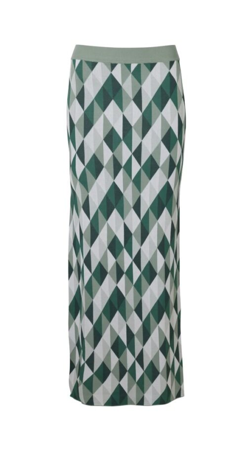 Dodo Bar Or Pam Skirt