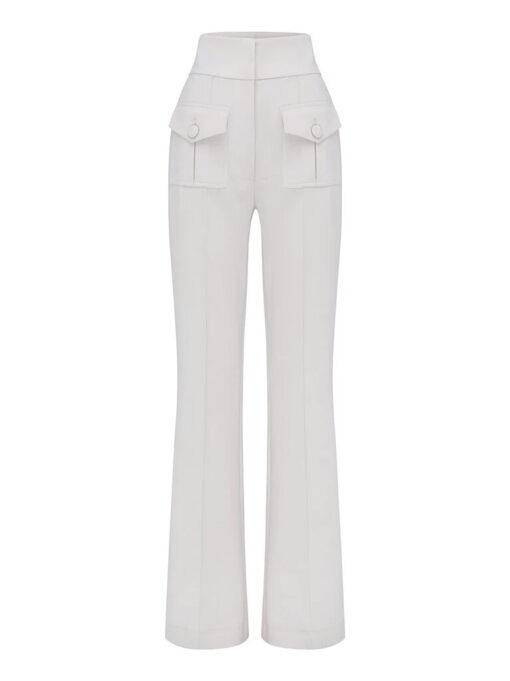 Alice McCall Hyde Park Pant