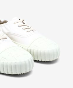 MM6_Maison_Margiela_collapsed-heel_low-top_sneakers_white