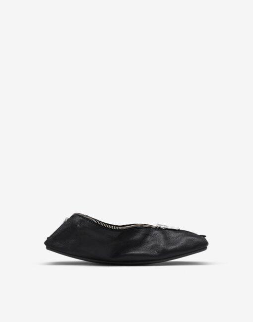 Pencil_case_ballerina_shoes