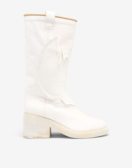 round-toe-calf-length-boots